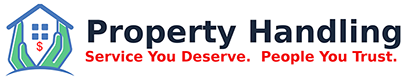 Property Management in Hyderabad, Vijayawada, Vizag | PropertyHandling
