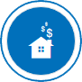 Rent collection as a Property management services company in Hyderabad and Vijayawada.